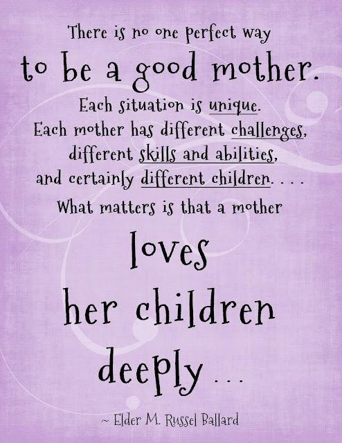 Inspirational Mom Quotes Best For The Moms Inspirational Mom Quotes The Ultimate WAH Mom